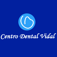 Centro Dental Vidal