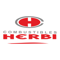 Combustibles Herbi