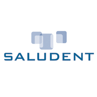 Saludent