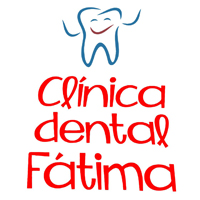 Clínica Dental Fátima