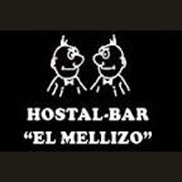 Hostal-Bar El Mellizo