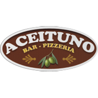 Bar-Pizzeria Aceituno