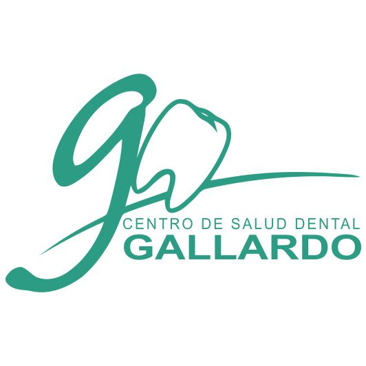 Centro Dental Gallardo