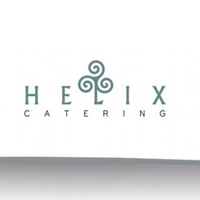 Catering Helix