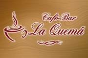 Cafe-Bar La Quema