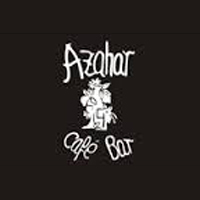 Azahar Café-Bar