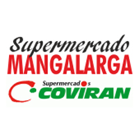 Supermercado Mangalarga