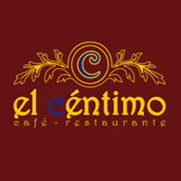 Cafe-Restaurante El Centimo