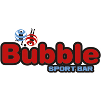 Bubble Sport Bar